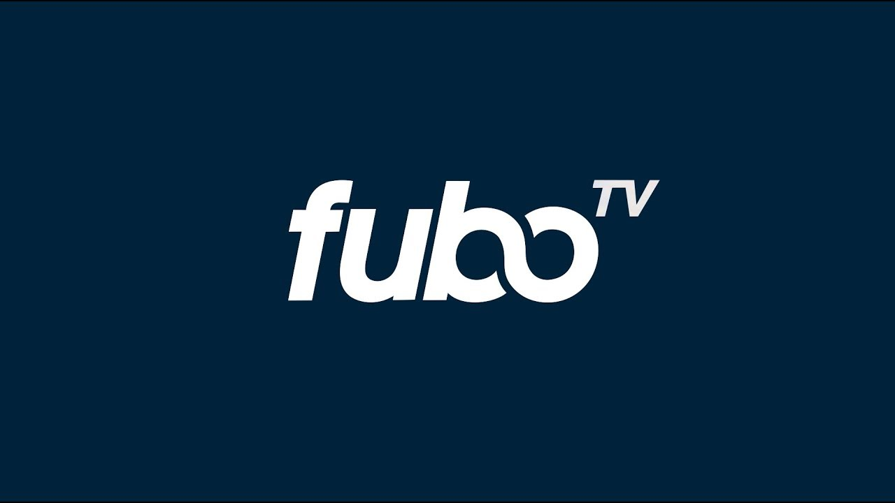 Fubo TV Packages & Pricing in 2019: Channel List, DVR, Add