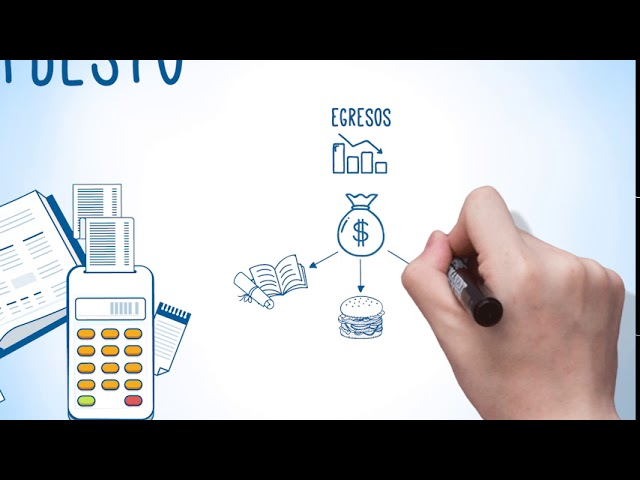 CAPSULA EDUCACIÓN FINANCIERA, CRÉDITO EDUCATIVO ADOPEM