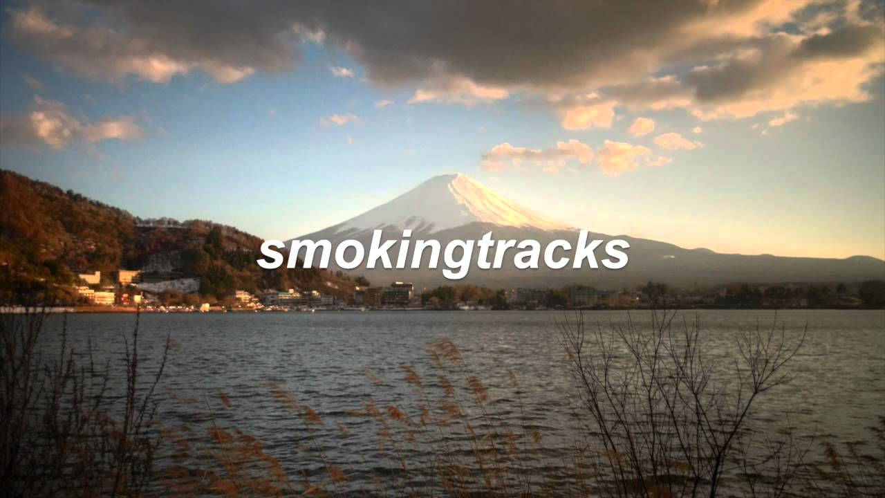 tei-shi-go-slow-smokingtracks