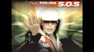 A-Studio feat. Polina - S.O.S (Buzz-Boi 2004 Europa XL radio edit)