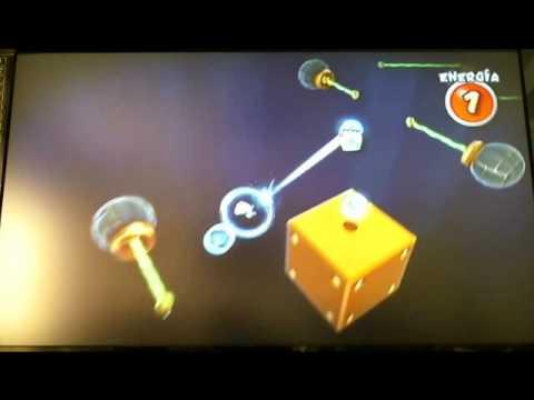 Super Mario Galaxy 2 (Wii) - Estrella