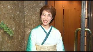 一次没有台本的旅行。今天,阿部力来到了日本最大红灯区东京新宿歌舞伎...