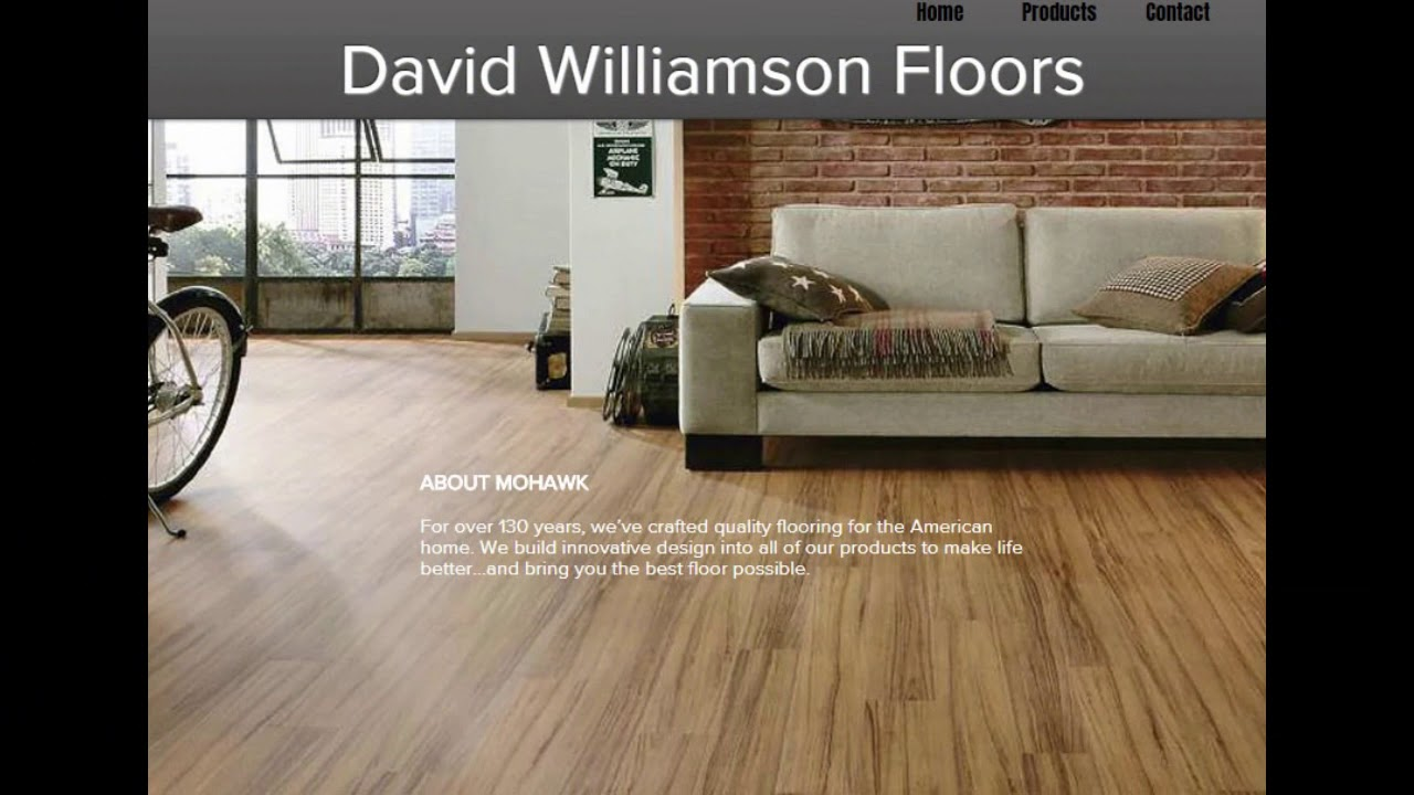 Austin Tx Wood Floor Installation You