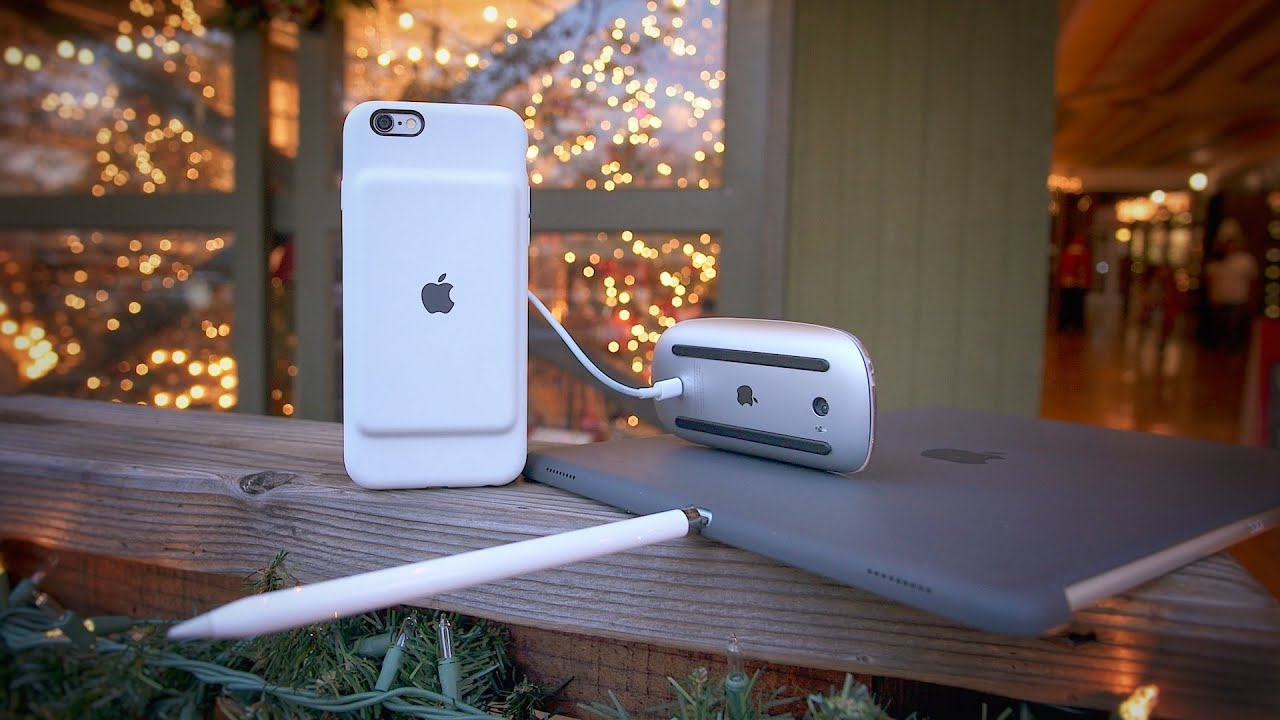 The Worst Apple Designs Of 2015!   YouTube
