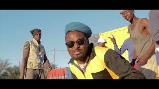 Kalux Onale Nale (Official Music Video