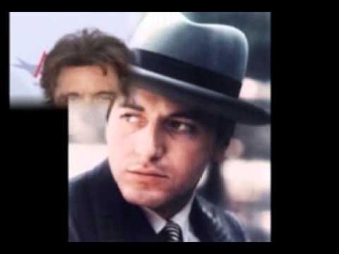 Roberto Alagna -Parla piu piano