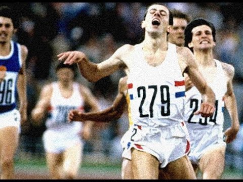Ovett Documentary - Part 1