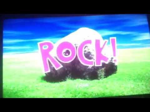 spongebob movie goofy goober lyrics