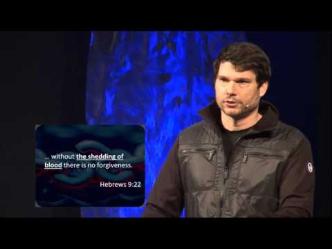 2015/12/27 - 3 Ways We Honor The Finished Work Of Christ