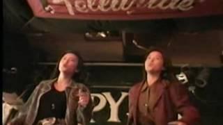 かっこイイ!MVです。1992年、中谷美紀16才。すげーオトナ。 この曲、後...