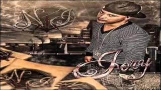 Cilenzio ft. Jory - Una Carta (Prod. By Onyx & Jam Pol) con Letra