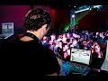 DJ Service by StasEvents für Hochzeiten, Events und Abibälle