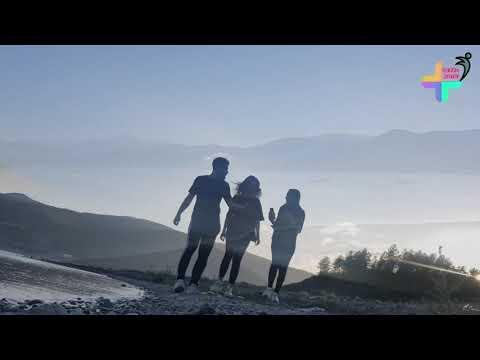 Download KAPM'TA BIR GECE GECİRDİK (TOKAT/ALMUS) 📽✅🏕