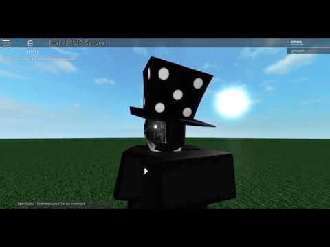 Roblox Void Script Builder Scripts Pastebin