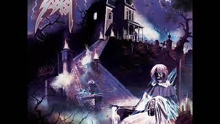 Sadist - Spellbound 2018 (Full Album) Progressive Death Metal