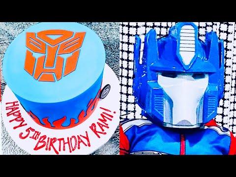 What I Got For My 5th Birthday Birthday Present Haul 2020 Gift Ideas For Boys 5 8 Youtube