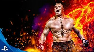 WWE would you rather hardest choice WWE wrestler s or singes 2018 hd mp4