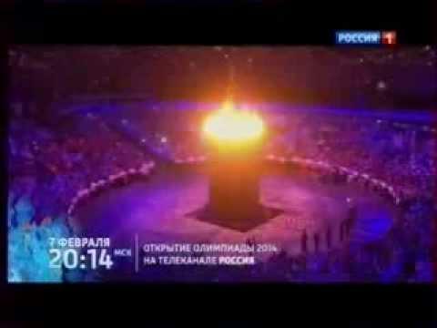 СТБ смотреть прямой эфир онлайн