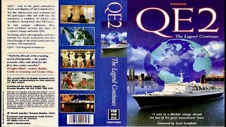 qe2-39the-world39s-most-famous-cruise-ship39-1995-collectors-film