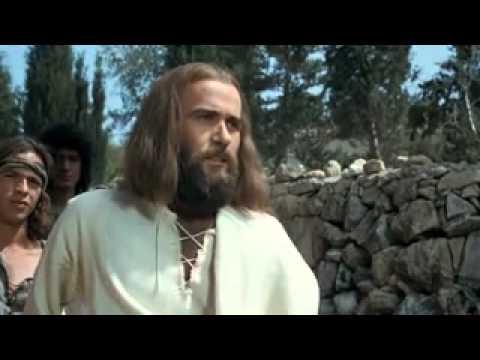 The Jesus Film - Sambalpuri / Dom / Kosali / Koshal / Koshali / Western Oriya Language (India)
