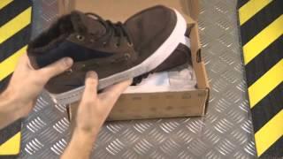 Зимние кроссовки Nike High Top Fur(Зимние кроссовки: http://tatet.ua/items1639-obuv/f17588-20130/17607-20358 Зимние мужские кеды: ..., 2014-12-22T12:09:18.000Z)