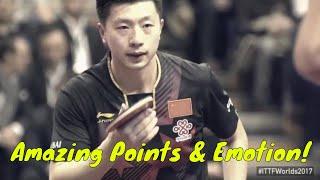 Table Tennis = Beautiful Sport (2018)
