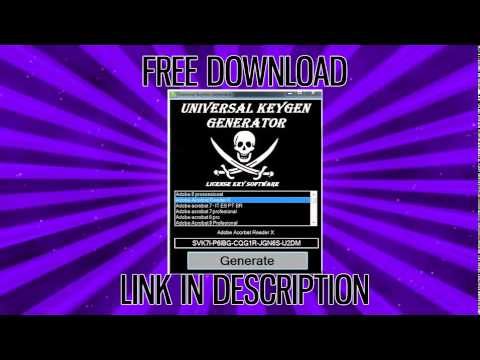 driver easy serial license key free - YouTube