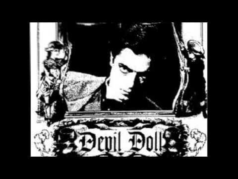 Devil Doll - Dies Irae Parte 3-4 (Subtitulos Inglés-Español)