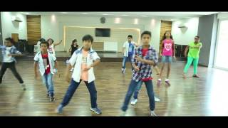 sardar gabbar singh title song song promo hd power star pawan kalyan devi sri prasad