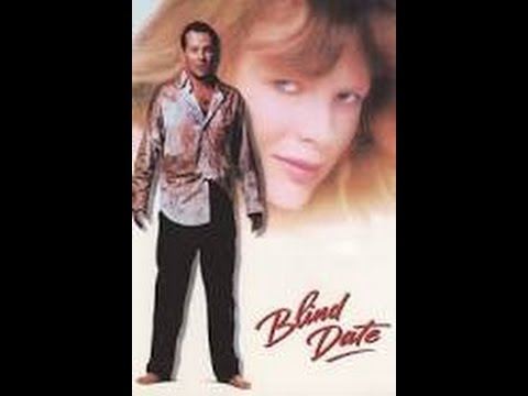 Blind dating streaming vostfr