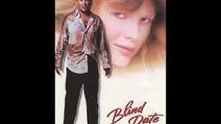 Blind Date 1987 -   Kim Basinger, Bruce Willis