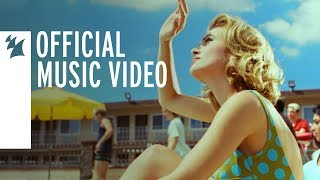 ARTY feat. Cimo Fränkel - Daydreams (Official Music Video)