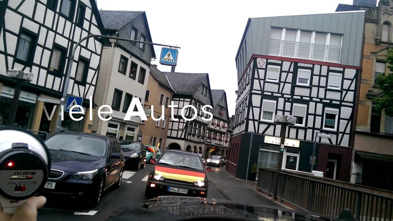 Deutschland Gegen Frankreich Гјbertragung