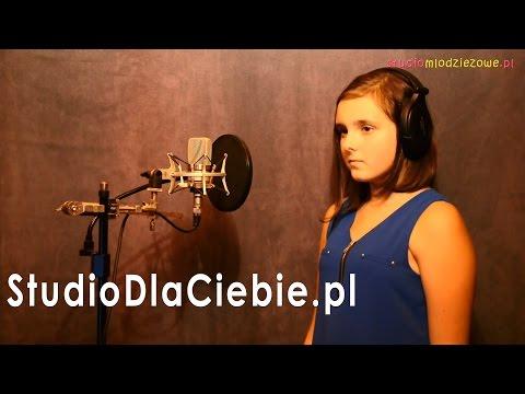Délit - Amel Bent (cover By Wiktoria Trefon)