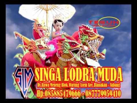 Nitip Rindu by.SLM