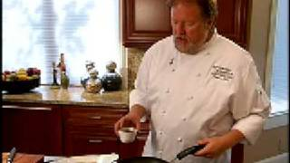 Mccormick & Schmick's How To Make Pan Roasted Halibut At Home