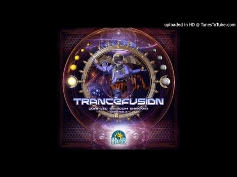 Solar Spectrum - Twisted Modules (Original Mix)