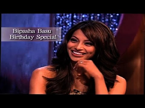 Bipasha Basu | Birthday Special | Bollywood Gallery