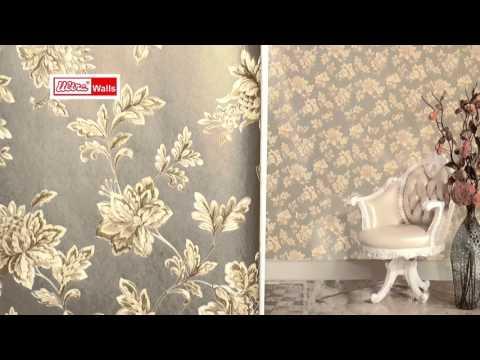 Ultrawalls: 3D Wallpaper Home Design Ideas, Wonder wallpapers
