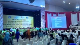 Video Calung/Angklung alat music tradisional dari jawa barat indonesia dimainkan oleh anak2 kecil download MP3, 3GP, MP4, WEBM, AVI, FLV Juli 2018