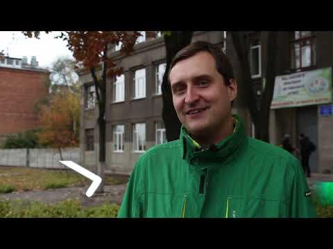 ObjectivTv: Зоопарк організував для харківських школярів квест
