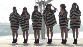 予約イベント 大阪ATC海辺のステージ1部 「光の果てに」「Beat Generat...