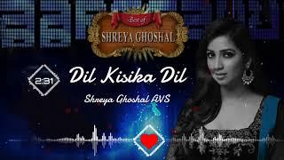 Download lagu Dil Kisika Dil | Shikaar | Shreya Ghoshal, Sonu Nigam | AVS