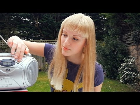 So Sick - Ne-Yo (Joelle live acoustic cover) Lyric Video