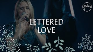 Lettered Love Hillsong Worship.mp3