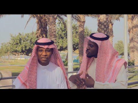 Download Wafatin Manzon Allah (S.A.W) By Mazan Riyadh ft. Saratu Gidado (Dasu)