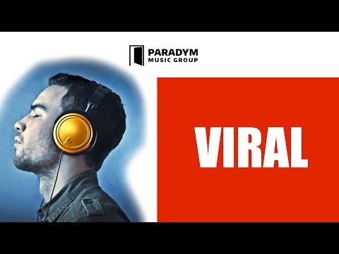 Music Promotion in 2018 - You Want to Go Viral? (SHARE this VIDEO)