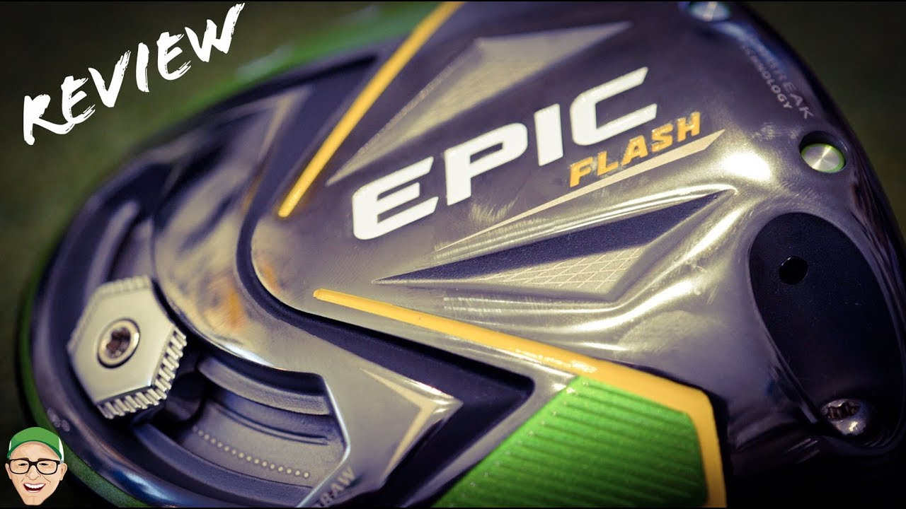 callaway epic driver for sale ebay