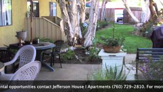 carlsbad apartments for rent jefferson house i apartment homes 3090 jefferson street carlsbad ca