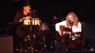 Sittin In The Shade-JOHN GROVER 4-25-2013